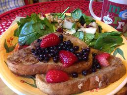 Photo of French Toast
